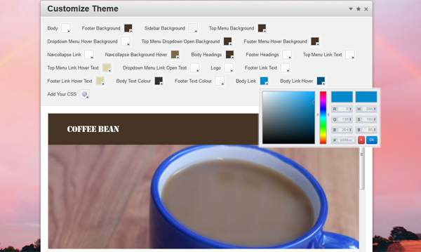 coffee_bean_screenshot5.png